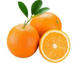 پرتقال تامسون کيلويي