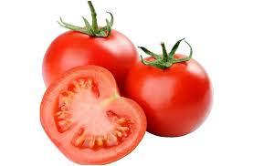 گوجه فرنگي کيلويي
